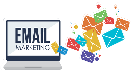 Business Email Marketing, Bulk Email Service, Bulk Email Service