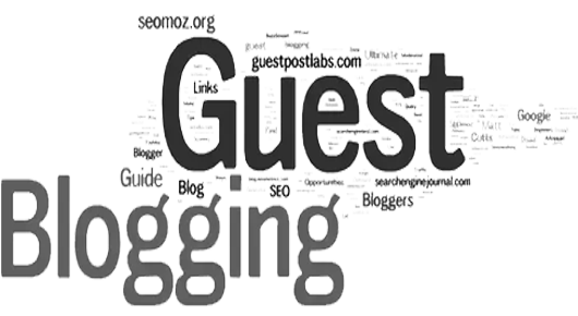 Submit a guest post |Guest posting sites 2019 |Free guest posting